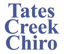 Chiropractic Lexington KY Tates Creek Chiro